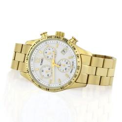 zegarek timex na prezent na komunię dla dziewczynki